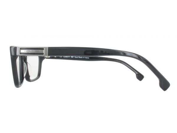 Pánske dioptrické okuliare CERRUTI CE6057 - 3