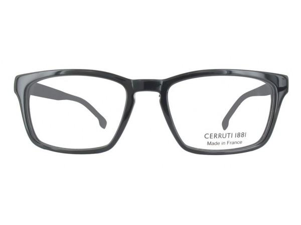 Pánske dioptrické okuliare CERRUTI CE6057 - 2
