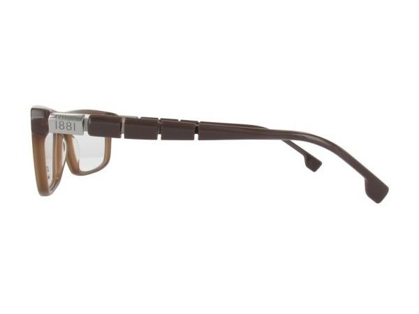 Pánske dioptrické okuliare Cerruti CE6060 - eOkuliare.sk c835e913d91