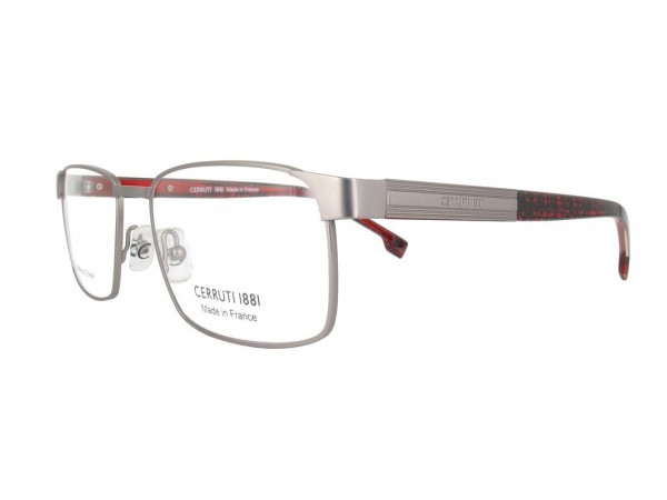 Pánske dioptrické okuliare Cerruti CE6064 - eOkuliare.sk 204f3d3e49d