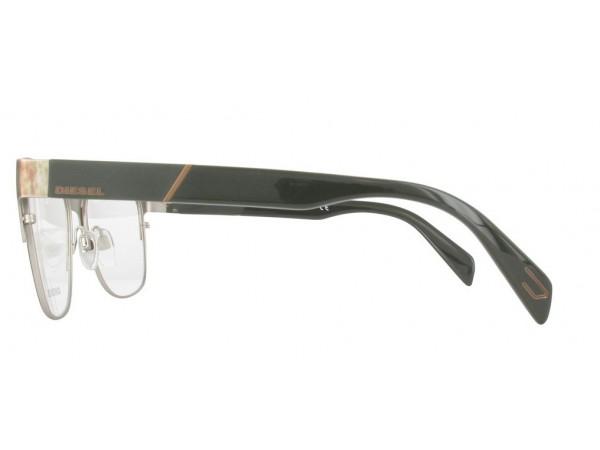 Pánske dioptrické okuliare Diesel DL5094 -3