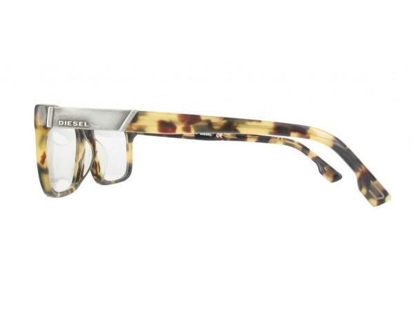 Pánske dioptrické okuliare Diesel DL5142 - 3