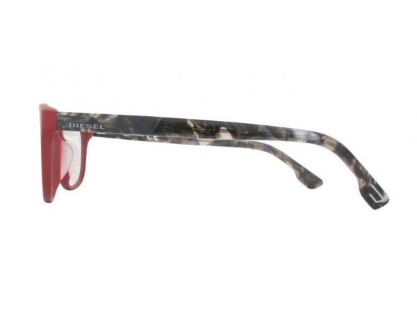 Pánske dioptrické okuliare Diesel DL5187F - 3
