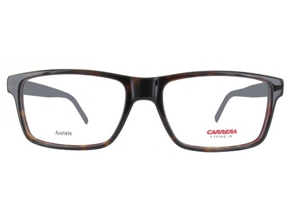 Pánske dioptrické okuliare Carrera CA 6207 -a