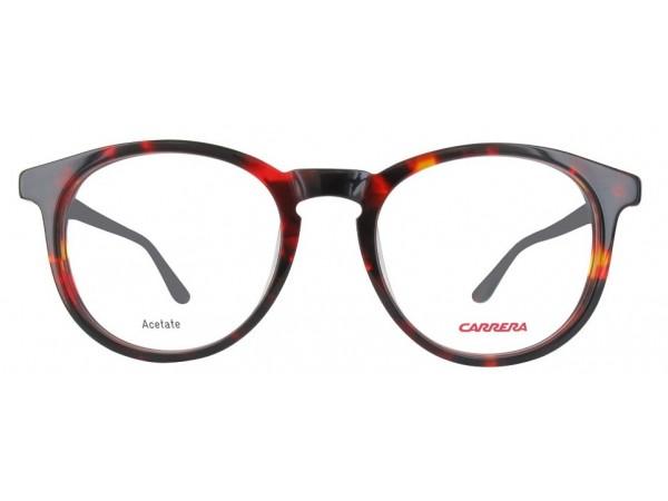 afccf3504 Pánske dioptrické okuliare Carrera CA 6636N od eOkuliare.sk