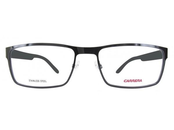 Pánske dioptrické okuliare Carrera CA 6656 -a