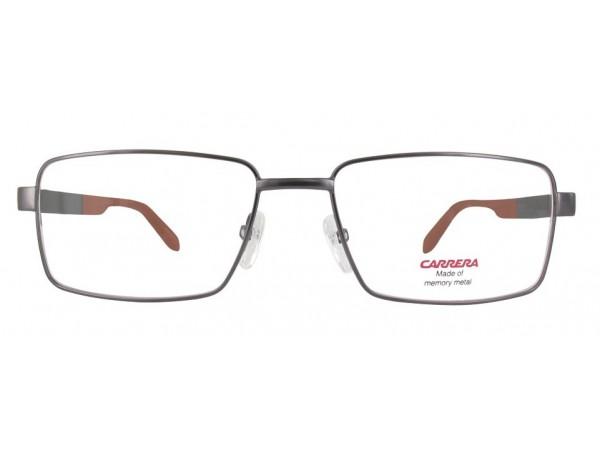 Pánske dioptrické okuliare Carrera CA 8819 -a