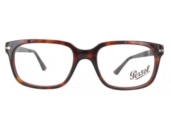 Pánske dioptrické okuliare Persol PO3131V -a