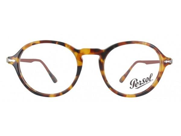 Pánske dioptrické okuliare Persol PO3180V -a