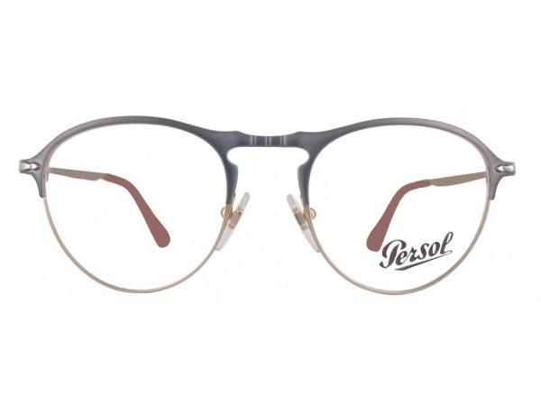 Pánske dioptrické okuliare Persol PO7092V -a
