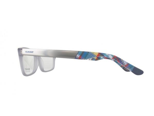Pánske dioptrické okuliare Gant GA3069 - 3