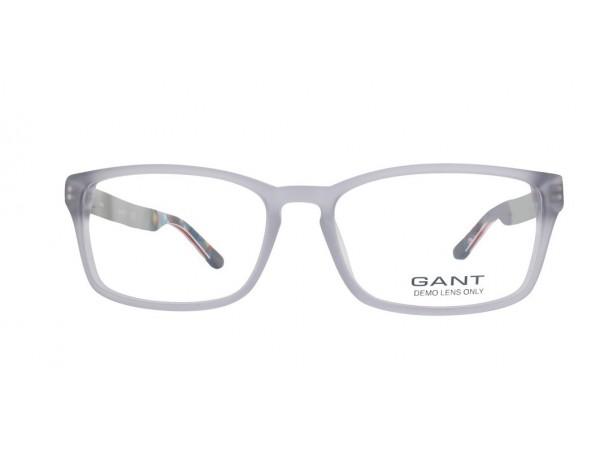 Pánske dioptrické okuliare Gant GA3069