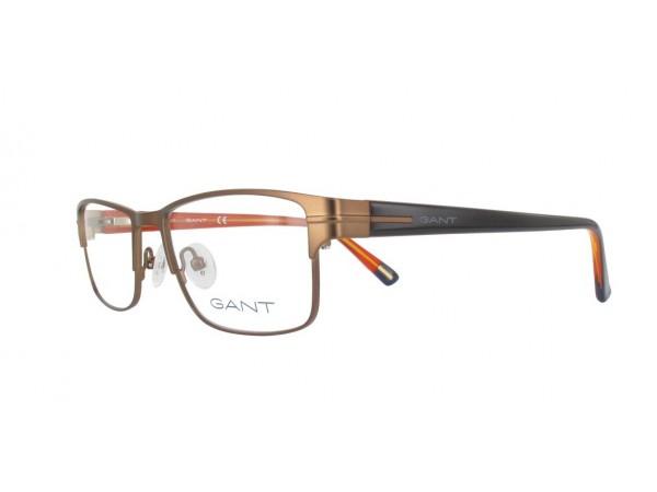 Panske okuliare Gant GA3084-1