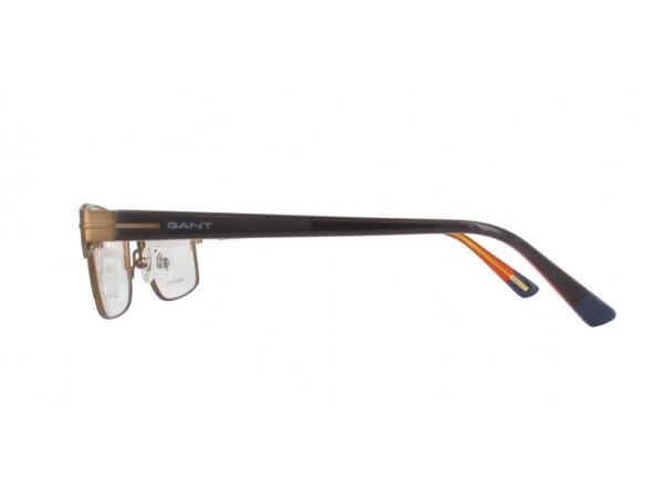 Panske okuliare Gant GA3084-3