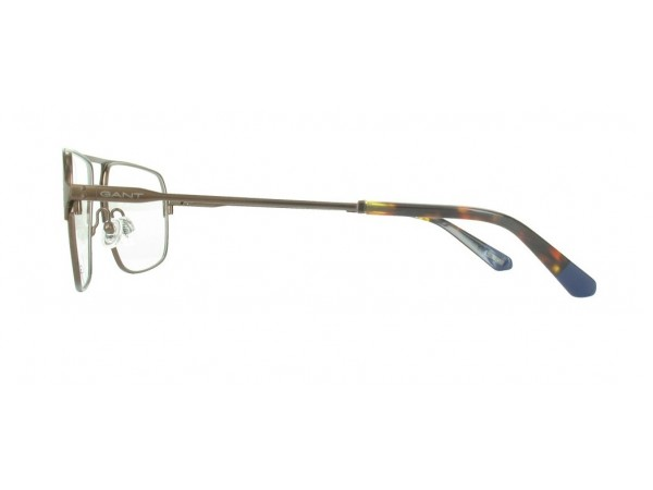 Panske okuliare Gant GA3126 - 3