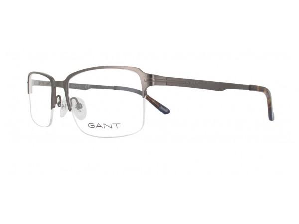 Pánske dioptrické okuliare Gant GA3129-2