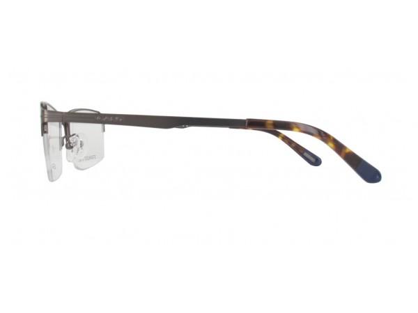 Pánske dioptrické okuliare Gant GA3129-3