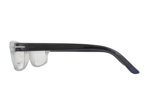 Pánske dioptrické okuliare Gant Felix - 3