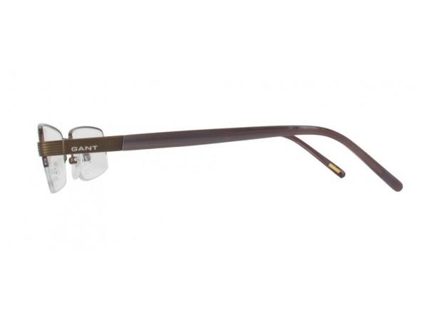 Pánske dioptrické okuliare Gant GAA118-2