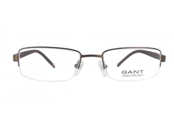 Pánske dioptrické okuliare Gant GAA118