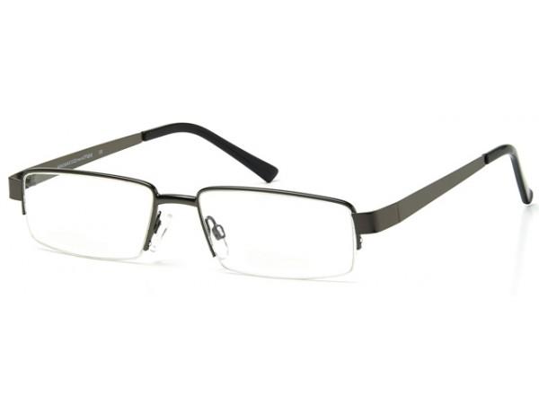 Pánske dioptrické okuliare Karl