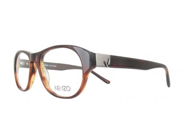 Pánske okuliare KENZO KZ4134