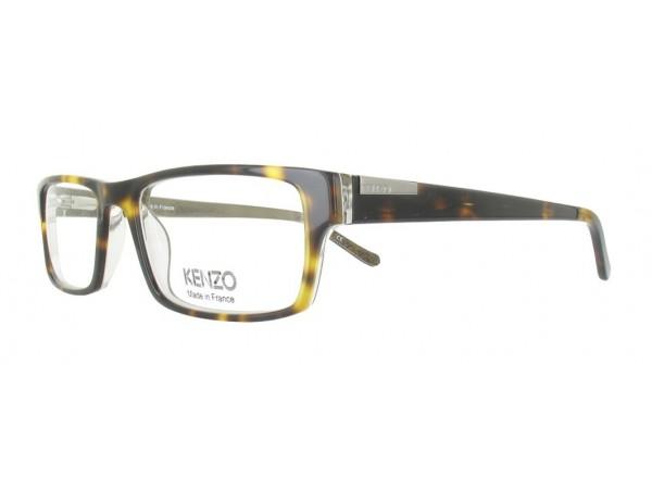 bacb69ee6 Pánske okuliare KENZO KZ4170 - eOkuliare.sk