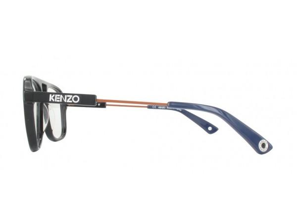 Pánske dioptrické okuliare KENZO KZ4192-b