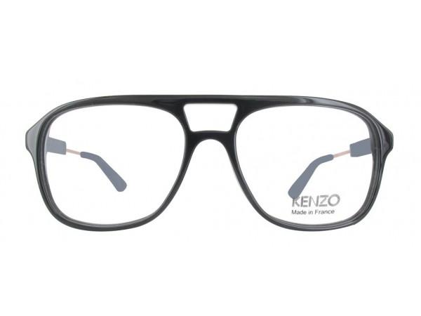 Pánske dioptrické okuliare KENZO KZ4192-a