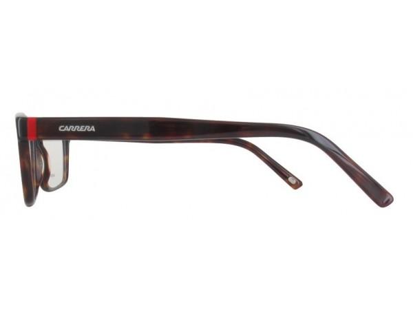 Pánske dioptrické okuliare Carrera CA 6207 -b