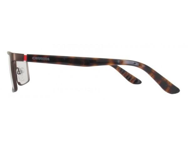 Pánske dioptrické okuliare Carrera CA 8809 -b