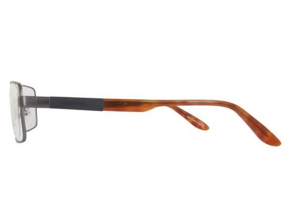 Pánske dioptrické okuliare Carrera CA 8819 -b