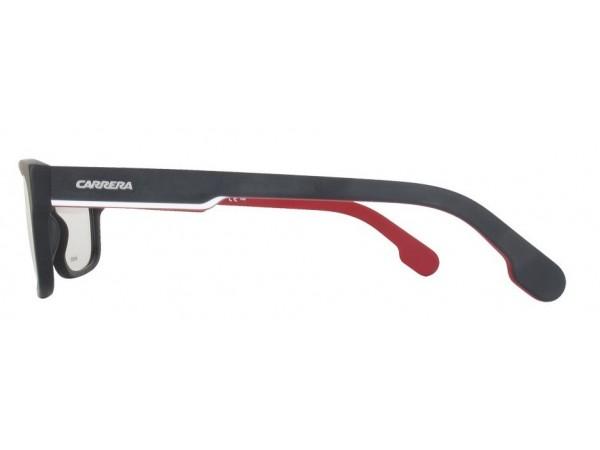 Unisex dioptrické okuliare Carrera CA 1102V -b