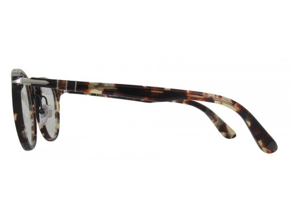 Pánske dioptrické okuliare Persol PO3107V -b
