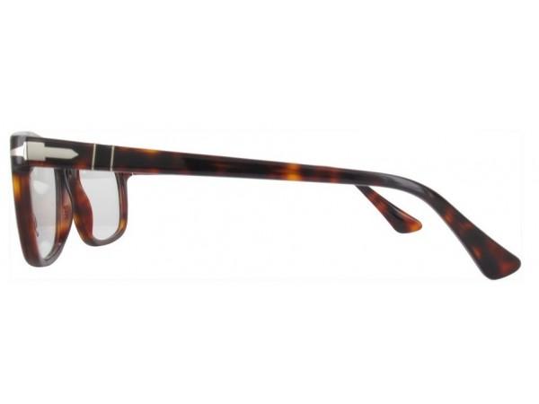 Pánske dioptrické okuliare Persol PO3131V -b