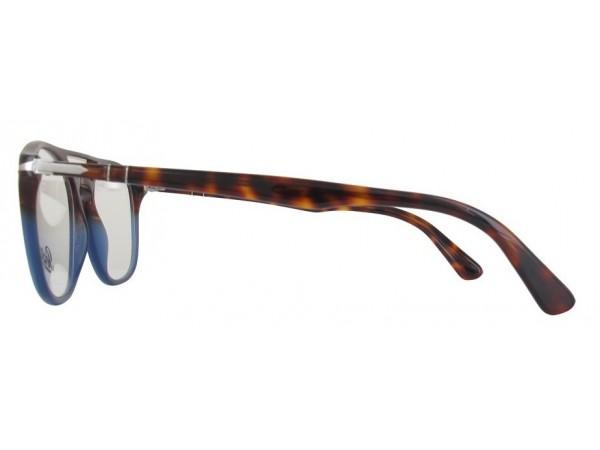 Pánske dioptrické okuliare Persol PO3175V -b