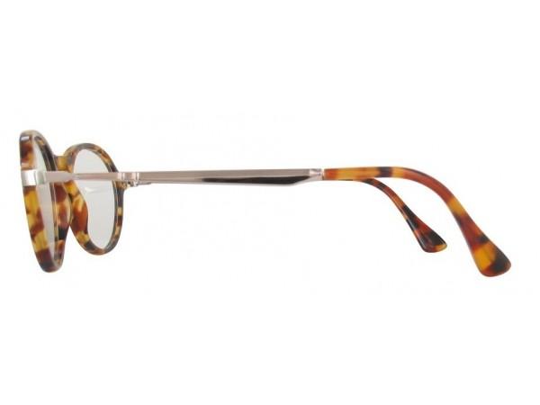 Pánske dioptrické okuliare Persol PO3180V -b