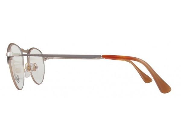 Pánske dioptrické okuliare Persol PO7092V -b