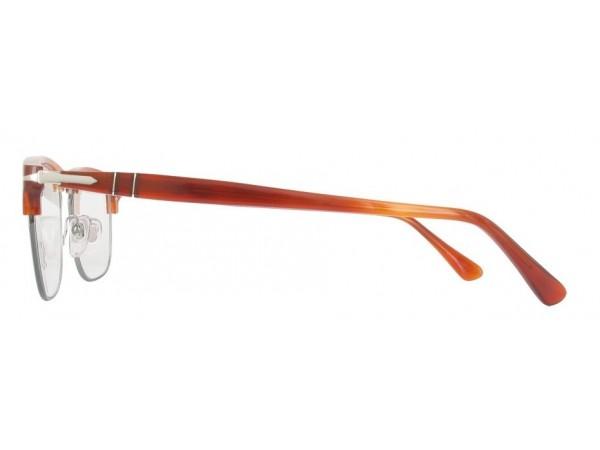 Pánske dioptrické okuliare Persol PO8359V -b