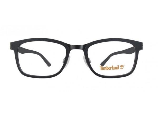 Pánske okuliare TIMBERLAND TB1354 - 2
