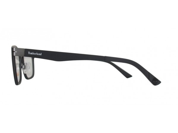 Pánske okuliare TIMBERLAND TB1354 - 1