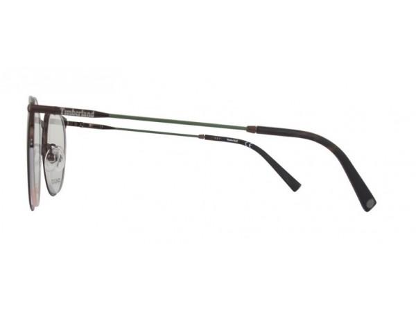 Pánske okuliare TIMBERLAND TB1567