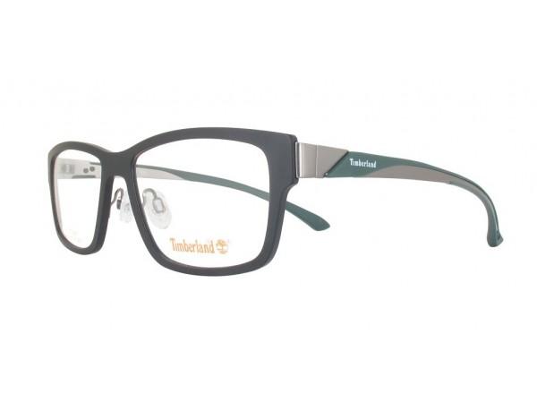Pánske okuliare TIMBERLAND TB1351