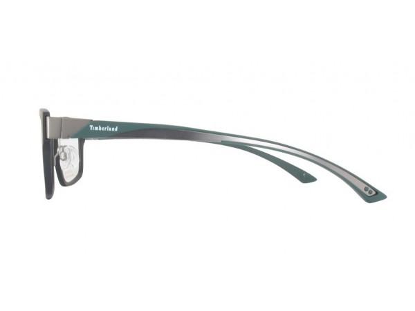 Pánske okuliare TIMBERLAND TB1351 - b
