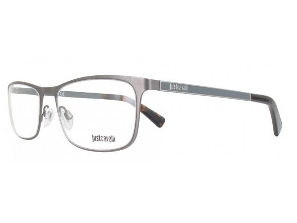 Pánske dioptrické okuliare Just Cavalli JC0769