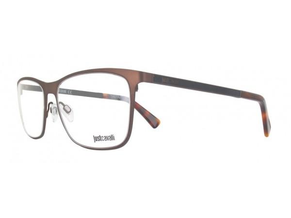 Pánske dioptrické okuliare Just Cavalli JC0770