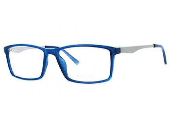 Pánske dioptrické okuliare eO434