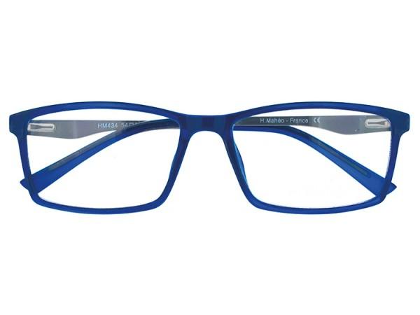 Pánske dioptrické okuliare eO434 - 2