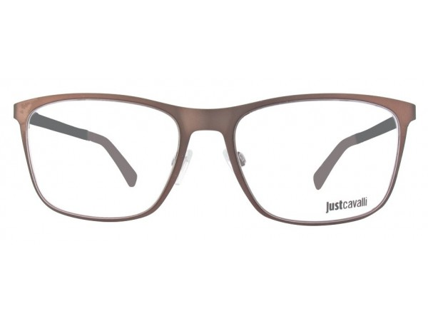 Pánske dioptrické okuliare Just Cavalli JC0770 -a