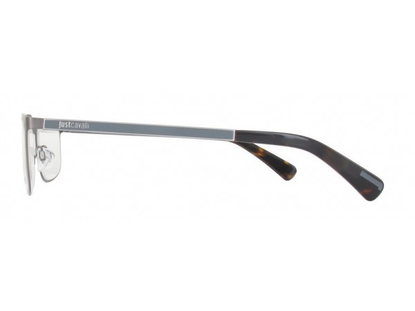 Pánske dioptrické okuliare Just Cavalli JC0769 -b